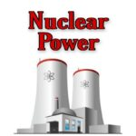 Why do we need Nuclear power