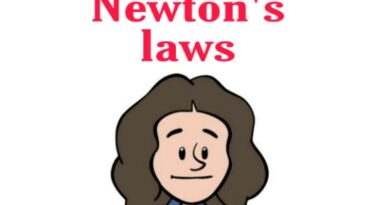 When do Newton's laws not apply